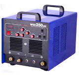 Shenzhen General Welder Technology TIG250PAC/DC