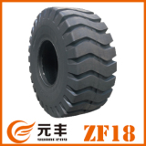 Engineering Machinery Tyre ZF18
