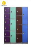 LE32 SERIES LOCKER DISPLAY(1980*320*480MM)