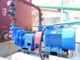 what is slurry pump