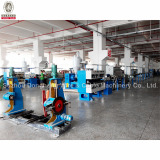 Products Operating @ Customers Factory