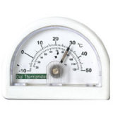 House Use Thermometers SP-X-17W