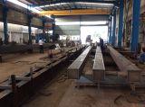 factory photo 10