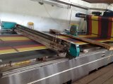 Printing(Machine Lines)
