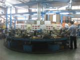 sonink motorcycle manufactory