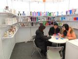 East China Fair 04