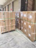 Air Blower shipping to Europe