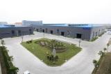 Factory Profile