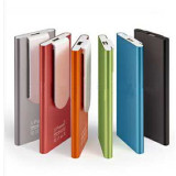 Mobile Power Bank 4000mAh Portable Battery Charger