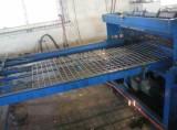 rowing welding machine