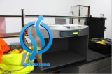 Safety Vest Inspect machine