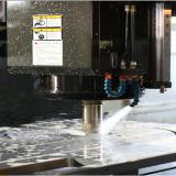 Laser numerical control equipment