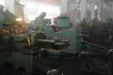 High precision shaping machine