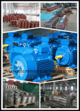 products(Low voltage motor)