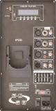 Amplifier J