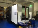 4 axis vertical CNC Machine Mazak VAR500