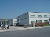 Factory Pics