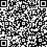 Henan Hercules company two-dimensional code