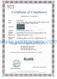 RoHs for Power Inverter
