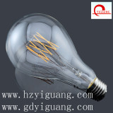 Energy saving LED filament light