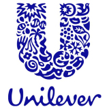 Our Client-Unilever