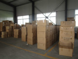 paint brush filament warehouse
