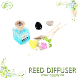 fragrance aroma reed diffuser gift set 6