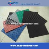 Industrial Rubber Sheet/Mat