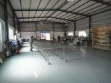 Our Workshop---3