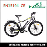 Good Quality Passenger City Electric Bicycle Great for Fun and Commuting