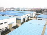 ZCJK block machine factory