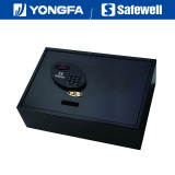 DS2-RL Drawer Safe for Hotel Office Use