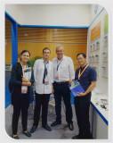 CPSE 2015 Client photo 7