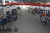 DJH Equipment-Jet Milling