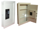 Wall Safe (WALL-S559)