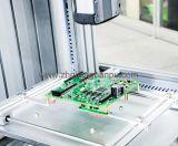 PCB Auto-Soldering