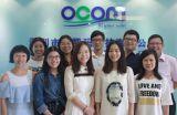 OCOM Sales Team