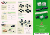 Krealux Electrical Appliances Co., Ltd.