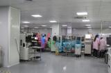 SMT workshop