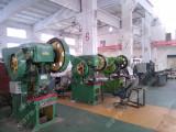 Factory show-welding