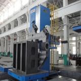 TK6920 CNC Floor type boring and milling machine