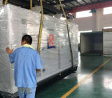 300kva Diesel Generator Sets to Algeria