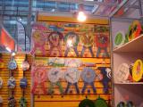 Canton fair 1