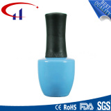 10ml Promotional Empty Glass Nail Polish Container (CHN8012)