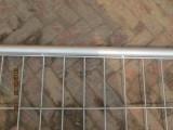 Quality control--welds