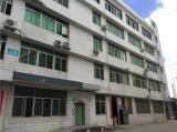 Dian Fong Abrasives Co., Ltd