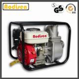 3 inch gasoline water pump on sale