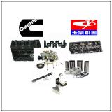 diesel enigne spare parts