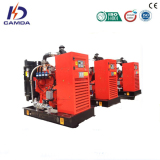 HG4B 24KW -30KW Natural gas or biogas genset open type