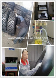 Qingdao Wangyu Tire Factory